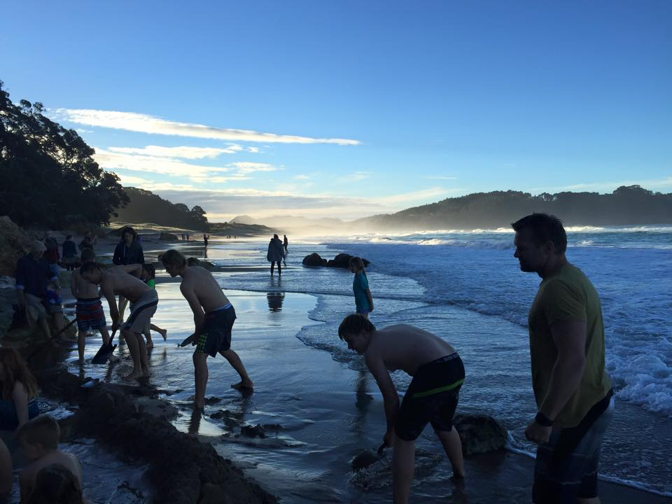 guys+beach