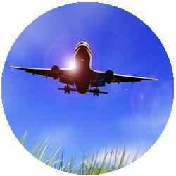 TU_TravelTipsCircle