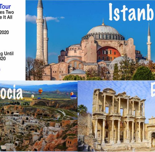 Turkey Website Pic