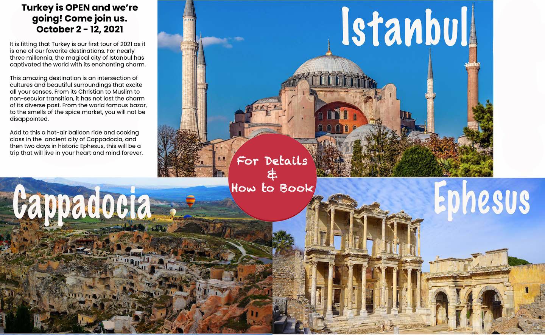 Turkey Website Pic2021
